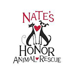 Nate's Honor Animal Rescue